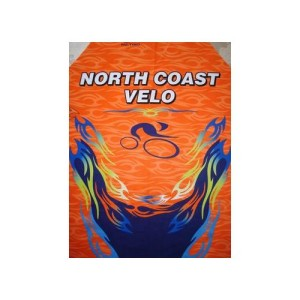 north-coast-velo-cycling-club-meetup-13